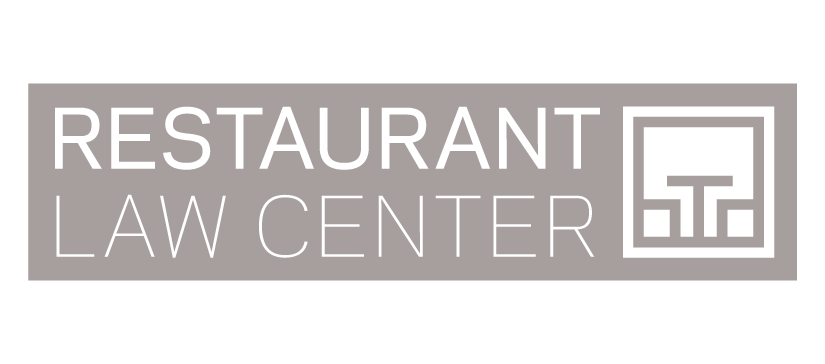 Restaurant Law Center